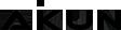 Aikun Product Logo